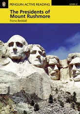 PLAR2:Presidents of Mount Rushmore & Multi-Rom Pack