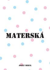 Materská