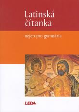 Latinská čítanka