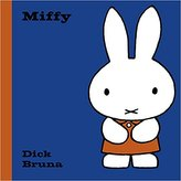 Miffy ( Deutsch )