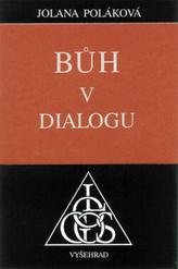 Bůh v dialogu