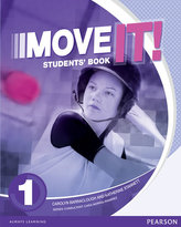 Move It! 1 Students´ Book