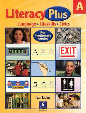 Literacy Plus A