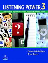 Listening Power 3
