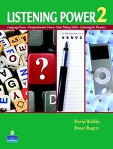 Listening Power 2