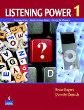 Listening Power 1