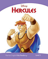 Level 5: Hercules