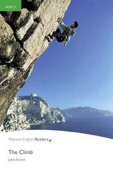 Level 3: The Climb