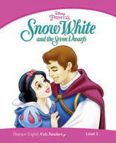 Level 2: Snow White