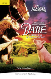 Level 2: Babe-Sheep Pig