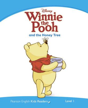 Level 1: Winnie the Pooh