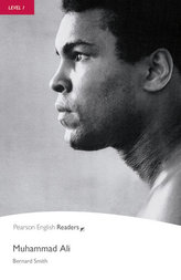 Level 1: Muhammad Ali Book and CD Pack