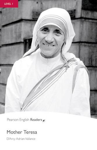 Level 1: Mother Teresa
