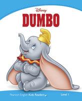 Level 1: Dumbo