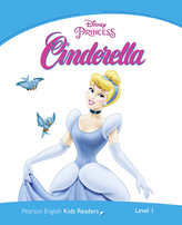 Level 1: Cinderella