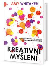 Kreativní myšlení