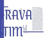Timrava