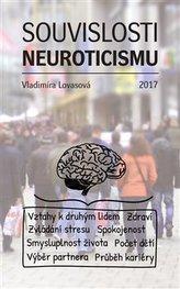 Souvislosti neuroticismu