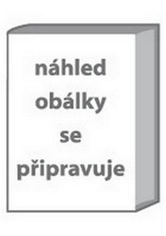 Discover English 4 Activity Book - Hearn Izabella