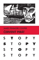 Červený pirát, 3. vydanie