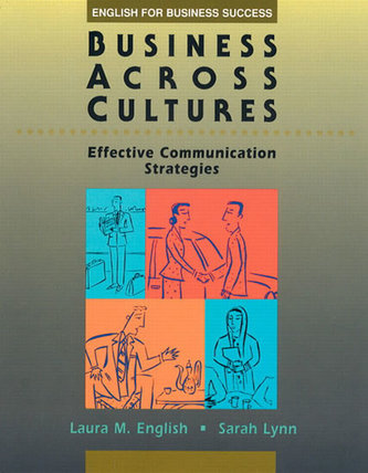 Business Across Cultures - English Laura Monahon