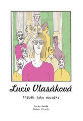 Lucie Vlasáková