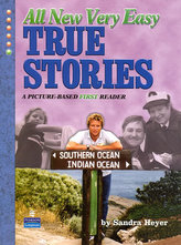 All New Very Easy True Stories