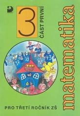 Matematika pro třetí ročník ZŠ