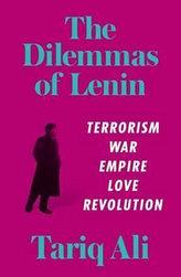 Dilemmas of Lenin