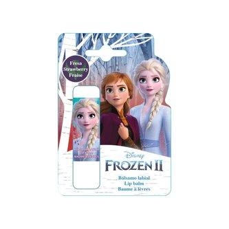 Frozen balzám na rty