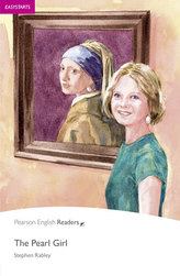 Easystarts PearsonEnglish Readers The Pearl Girl