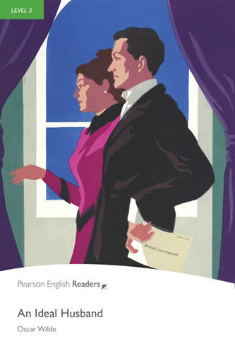 Level 3: An Ideal Husband & MP3 - Oscar Wilde