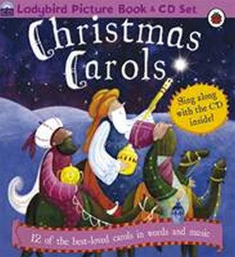 Christmas Carols - neuveden