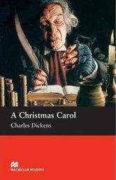 A Christmas Carol: Elementary