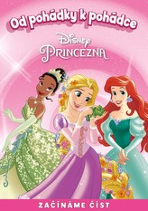 Od pohádky k pohádce - Princezny