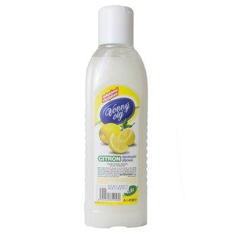 Vonný olej k vytírání Citron 500 ml