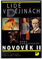 Novověk II