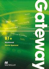 Gateway B1+ | Workbook