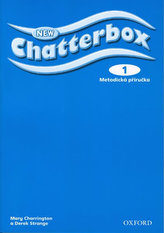 New Chatterbox 1 Metodická Příručka