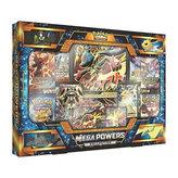 Pokémon: Mega Powers Collection!
