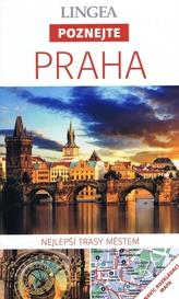 LINGEA CZ - Praha - poznejte