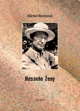 Hesseho ženy