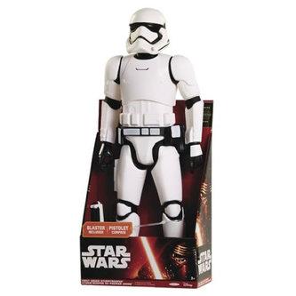 Star Wars VII kolekce 1 - Stormtrooper 50 cm figurka - neuveden