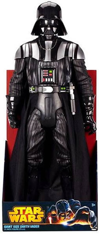 Star Wars Classic kolekce 1 - Darth Vader 50cm figurka - neuveden