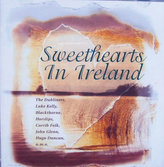 Dubliners-Horslips ETC - Sweethearts In Ireland - 2CD