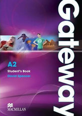 Gateway A2: Student´s Book