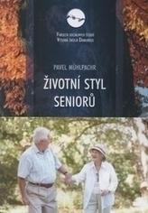 Životní styl seniorů