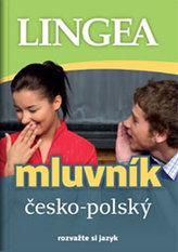 Česko-polský mluvník