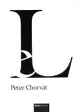 L (básnická zbierka)