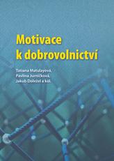 Motivace k dobrovolnictví